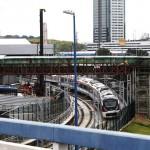 rtemagicc_teste-metro-detran-rodoviaria-jpg