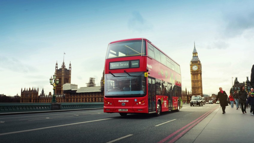 byd-dois-andares-london