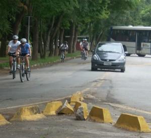 ciclistas-usp