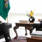 25out2016-o-presidente-michel-temer-durante-reuniao-com-joao-doria-junior-psdb-prefeito-eleito-da-cidade-de-sao-paulo-1477415298082_615x300