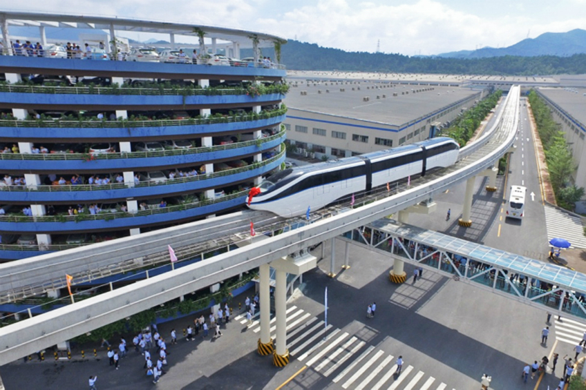 byd-monorail-lg