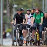 doria-ciclistas-600x400