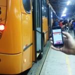 wi-fi-metrocard-1