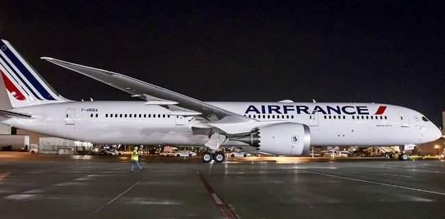 787-air-france