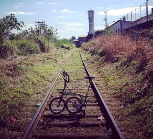 sp-na-bike