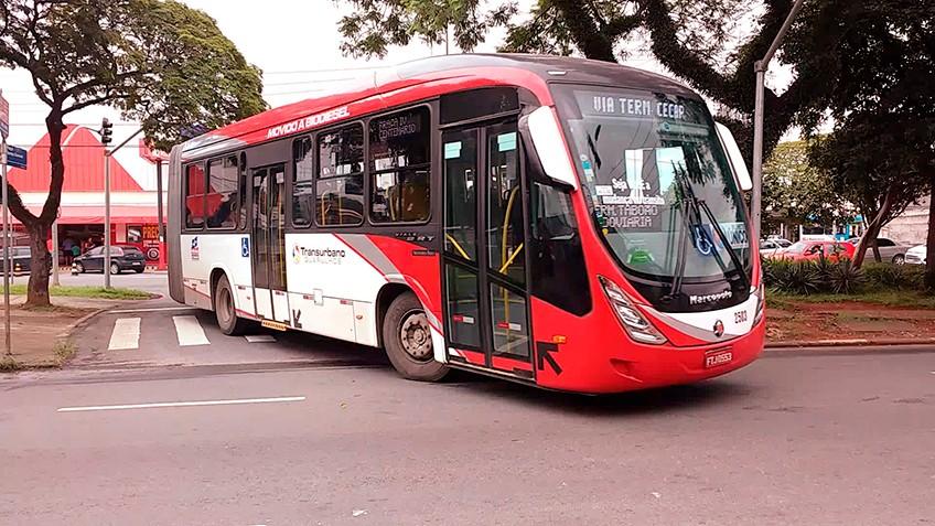 ônibus-guarulhos