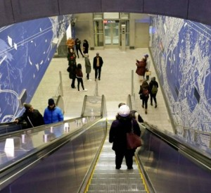 63580702_new-yorkjanuary-01-commuters-enter-the-96th-st-q-train-station-with-art-by-sarah-sze-on