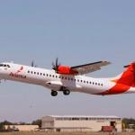 ATR-72-600-Avianca