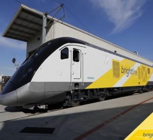 Brightline-Locomotive-Test