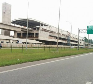 Linha13-cptm-rogerio-cerantola-jan-2017-4
