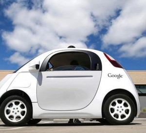 ct-driverless-cars-chicago-bsi-20160616-001