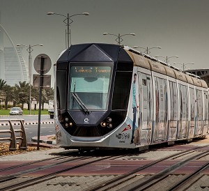 dubai-tram-alstom