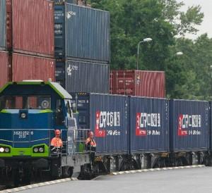 london-china-rail