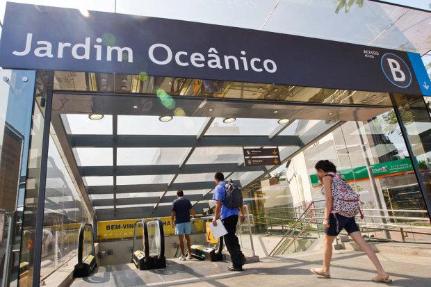 metro-rio-estacao-jardim-oceanico