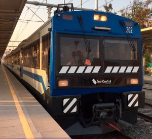 tn_cl-efe-rancagua-express-ministry