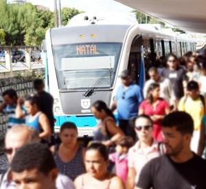 Foto_Divulgação_editada_site