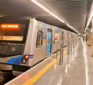 I12-linha2-metrosp-renato-lobo-rl-viatrolebus