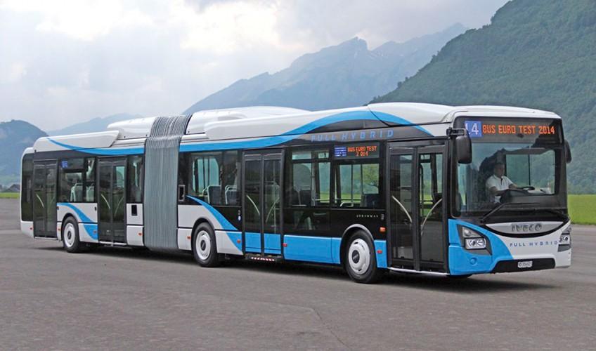 Iveco-Urbanway-Full-Hybrid-Nearside