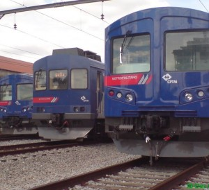 Série 5550 e Série 4400 001 linha 12