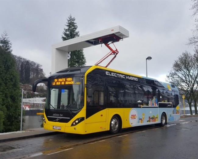 Volvo Electric Hybrid_TEC resized_popup