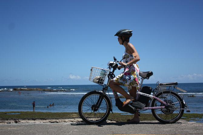 bicicleta-em-salvador-clara-correa