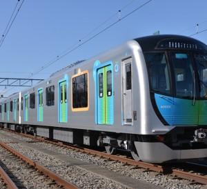tn_jp-seibu-series40000-KM