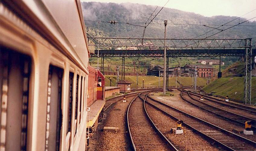 trem-parapiacaba