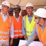metrô bahia visita governador salvador