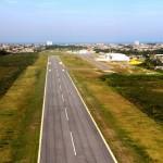 Aeroporto itanhaém