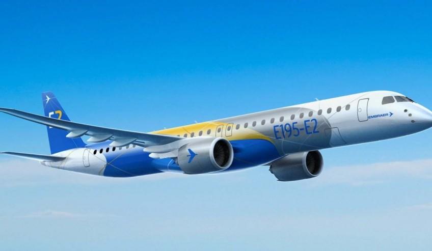 Embraer_E195-E2_2343309-1024x493