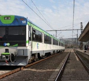 Train-Santiago-Chile-691x460