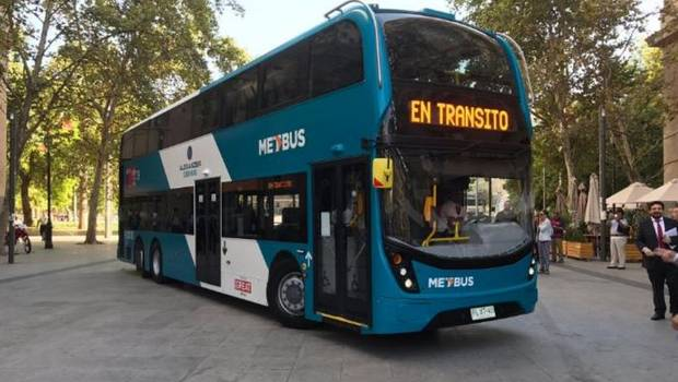 bus-dos-pisos santiago