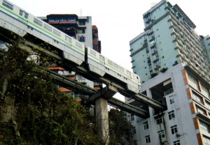 chongqing-subway-metro-goes-through-building-01