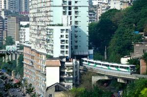 chongqing-subway-metro-goes-through-building-04