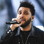 rs-the-weeknd-bb069cad-b8b4-4e0f-be14-e0aa18b68bae