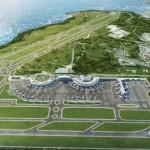 aeroporto galeão