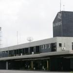 aeroporto ilheus
