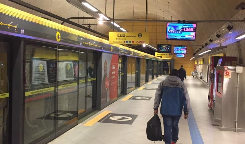 linha amarela 4