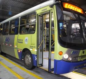 18.03-Vistorias_TransportePúblico_Foto3