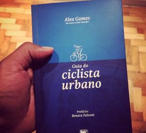Guia do Ciclista Urbano