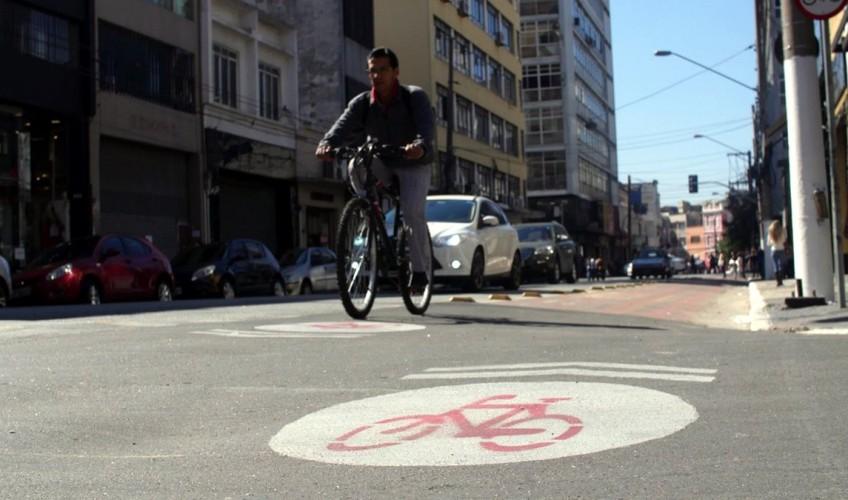 Remocao-ciclovia-Bom-Retiro-rua-Silva-Pinto-sinalizacao-repintura-popular-bicicletinhas-03