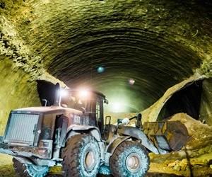 tunel rodoanel norte