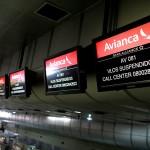 avianca venezuela