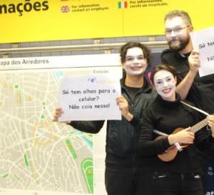 atores_campanhas
