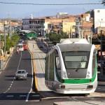 VLT de Sobral (11)