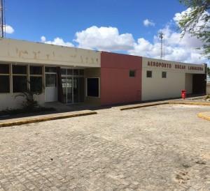 aeroporto-de-caruaru