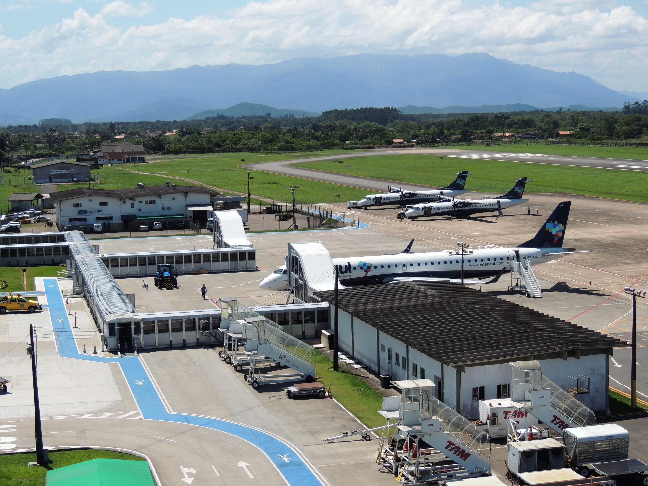 Resultado de imagen para Aeroporto Porto Velho