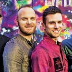 coldplay-songs-playlist-top-15-coldplay-songs-videos980-1479376597_980x457