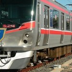 trem-da-linha-tsukuba-express-no-japao-1510840505748_615x300