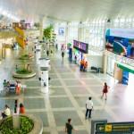 aeroporto belem